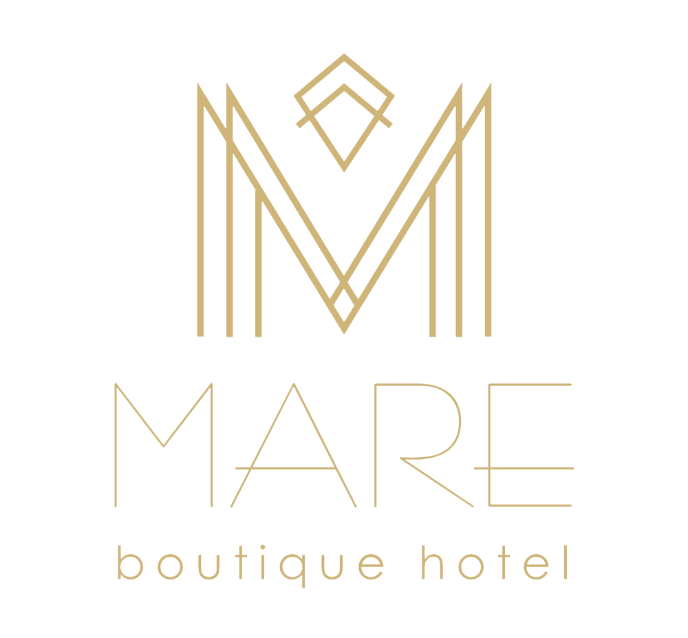 Mare Boutique | 4 star hotel in Georgioupolis Crete